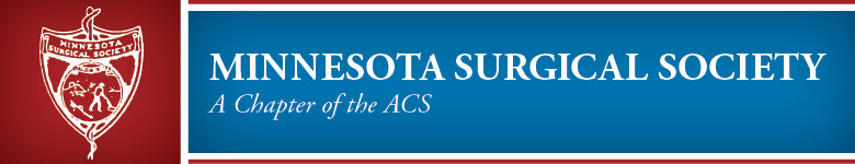 MN Surgical Society